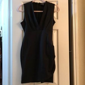 LBD from LULUS